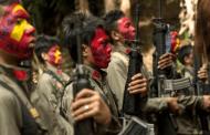 फिलिपिन्समा १५ जना शंकास्पद कम्युनिष्ट विद्रोही मारिए