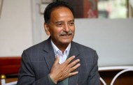 निर्बाचनपछिको एकबर्ष खेर फाल्यौं, अब तुरुन्तै संगठन शुद्धीकरणमा लाग्नुको विकल्प छैनः नेता सिटौला