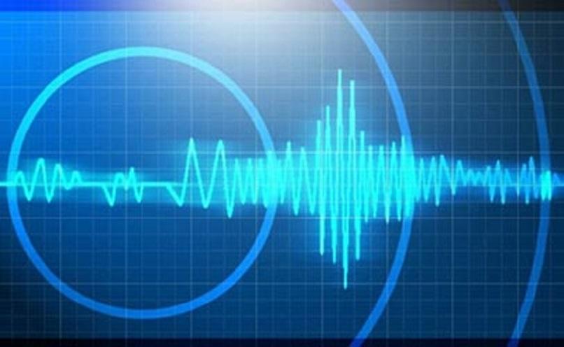 इन्डोनेसियाको जाभा र बालीमा भूकम्प, तीन जनाको मृत्यु