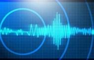 सिचुआनमा ५.४ भूकम्प, १९ जना घाइते