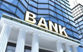 स्थानीय तहमा बैंक नहुँदा कारोबार गर्न समस्या