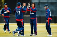 इपिएलको उद्घाटन खेलमा काठमाण्डौं किंग्सको खराब सुरुवात
