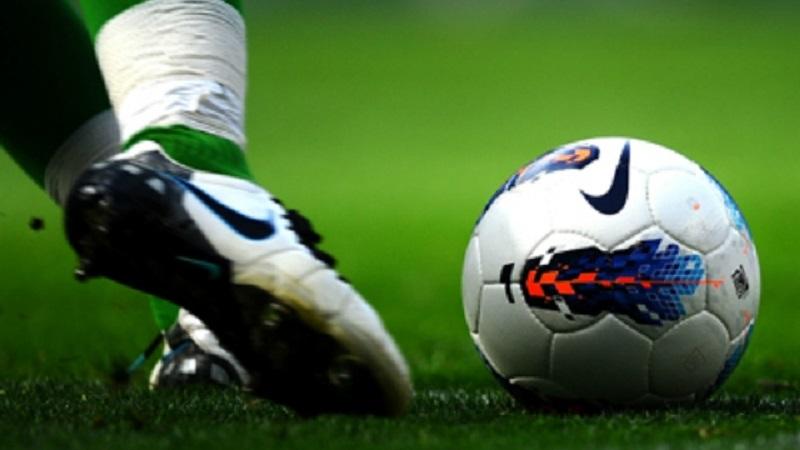 साफ यू–१५ फुटबल प्रतियोगिताको पाकिस्तान र बङ्गलादेश फाइनलमा