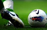 ४ नम्बर प्रदेशस्तरीय 'मेयर कप फुटबल' माघमा