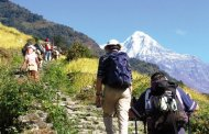 पर्यटन प्रवद्र्धनका निम्ति 'नेपाल रात्रि'