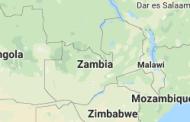 जाम्बियामा हैजाबाट २० जनाको मृत्यु