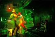 १०० डान्सबार रहेको नयाँ बसपार्कलाई प्रबर्धन गर्ने