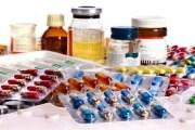 बिना दर्ता संचालनमा रहेका औषधि पसल छ्यापछ्याप्ती