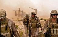 अफगानिस्तानमा दुई कमाण्डरसहित आइएसका २० लडाकू मारिए