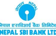 नेपाल एसबीआई बैंकमा एक वर्षमा ७० हजार बचतकर्ता थपिए