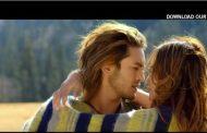 सिड्नीमा 'प्रेम गीत २' प्रदर्शनकाे तयारी हुँदै