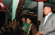 यसरी मनाईयो काठमाण्डौमा विभिन्न कार्यक्रम गरी सैनिक दिवस