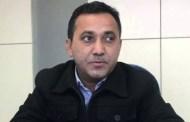 पाँच वर्ष काँग्रेस सत्ता बाहिर बस्छ : प्रवक्ता शर्मा