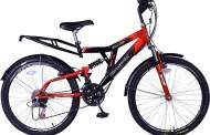 विद्यार्थीलाई निःशुल्क साइकल वितरण, विद्यालय जान सहज