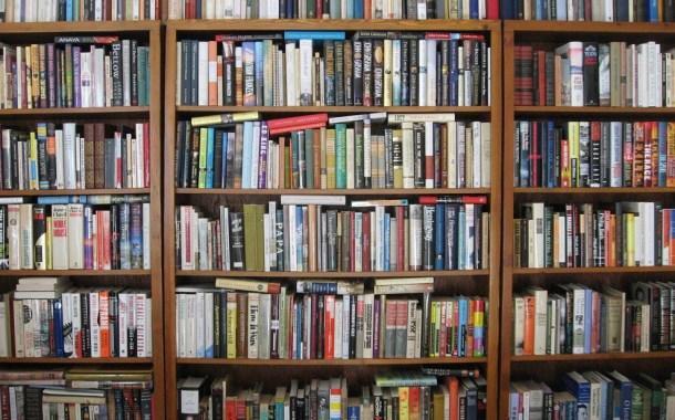 विशालनगर पुस्तकालयलाई सहयोग