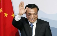 China refutes US charges of