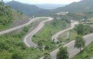 बिपी राजमार्गको दायाँबायाँ १५-१५ मिटर कायम हुने