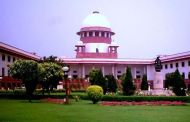 SC begins daily press meet