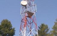 गाउँपालिका क्षेत्र आसपासमा टेलिफोन सेवा अवरुद्ध