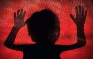 सात बर्षिया बालिका बलात्कार गर्न खोज्ने आलम हतकडी