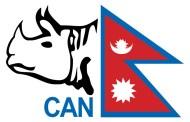 आईसीसीले कोलकाताबाट नेपाली क्रिकेटलाई पठायो यस्तो खबर