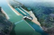 एक अर्ब ४० करोड लगानीमा जलविद्युत् केन्द्र निर्माण हुने