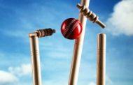 बिडिसिए कप क्रिकेट चैत २५ देखि