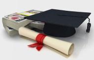 खुला विश्वविद्यालयद्वारा थप कार्यक्रम सञ्चालन गर्ने