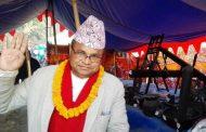 'नेपाल साहित्य महोत्सव' सोमबार