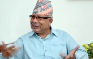 Rights of workers not fulfilled: Leader Nepal