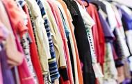विदेशी कपडासँग प्रतिस्पर्धा गर्न नसक्दा समस्यामा नेपाली कपडा उद्योग