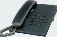 तीन सातादेखि टेलिफोन अवरुद्ध