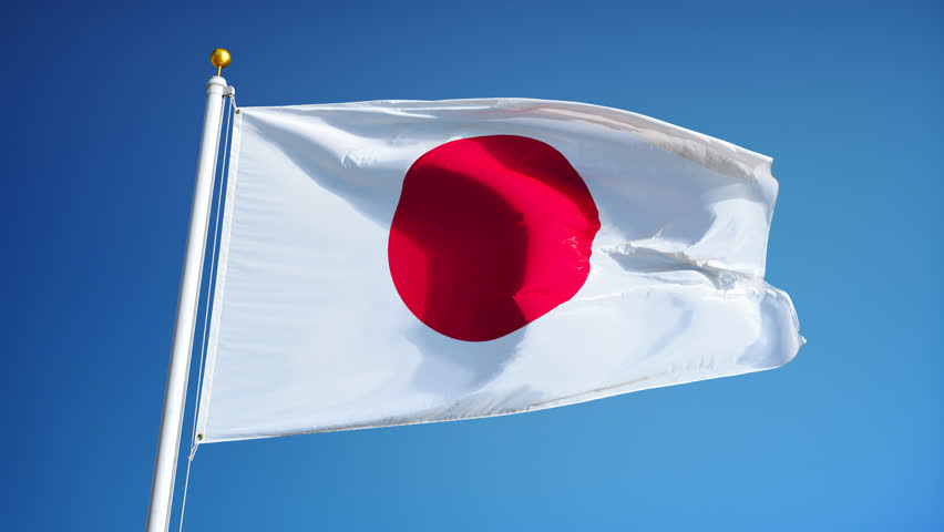 Japan to receive Nepali migrant workers