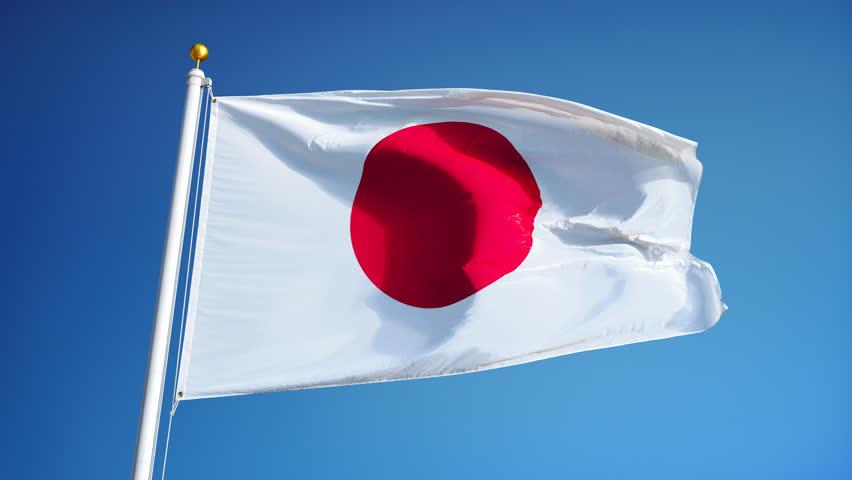 जापानमा दुर्लभ मानिने हिंसात्मक हमलामा प्रहरीसहित दुईको मृत्यु