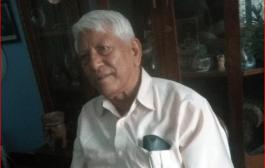 प्रधानमन्त्री ओलीमा अहँकार बढेको छ, यो अशोभनीय कुरा हो - अर्जुनरसिंह के.सी, नेता नेपाली काँग्रेस(अन्तरवार्ता)