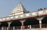 River poses risk to historic Baidyanath temple