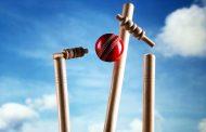 स्थगित सान यु –१६ क्रिकेट कप बुधबारबाट