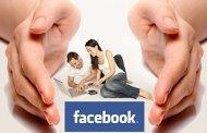 फेसबुकमा २ करोड सिंगल रहेको खुलासा, जोडी छान्न फेसबुकले नै मद्दत गर्ने