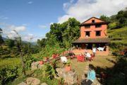 घरवासलाई पर्यटन प्रवद्र्धनको मेरुदण्डको रुपमा विकास गर्नुपर्छ