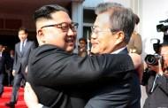 क्षेप्यास्त्र केन्द्र बन्द गर्न उत्तर कोरिया सहमत, ट्रम्पले गरे स्वागत !