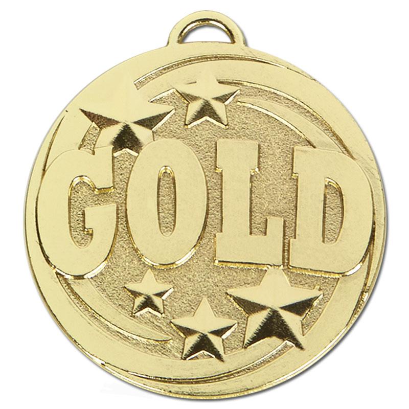 बोसियाको बिसी १ मा साधनालाई स्वर्ण