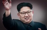 उत्तर कोरियाली नेता किम एक्कासी चीन भ्रमणमा किन ?
