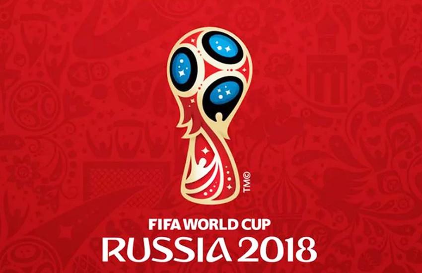 अर्जेन्टिनाले ३ का बिरुद्ध फान्ससंग खायो ४ गोल, फ्रान्स क्वाटरफाईनल प्रबेश