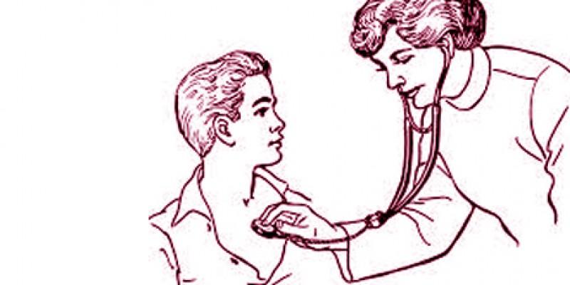 क्षयरोगीका परिवारको स्वास्थ्य परीक्षण गरिने