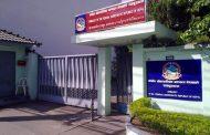फुकेटमा पर्यटन तथा व्यापार प्रवर्धन कार्यक्रम : दूतावास