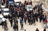 समर्थकमाथि लाठी चार्ज र अश्रुग्यास प्रहारपछि गोविन्द केसीले भनेः म काठमाडौं जान्छु