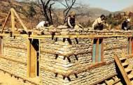 भूकम्पका कारण जोखिममा परेका परिवारलाई एकीकृत आवास