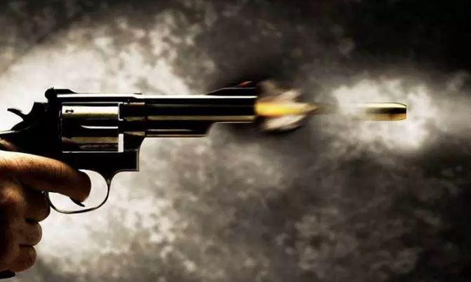 अज्ञात समूहको कोखमा  गोली लागी  मोहनको मृत्यु