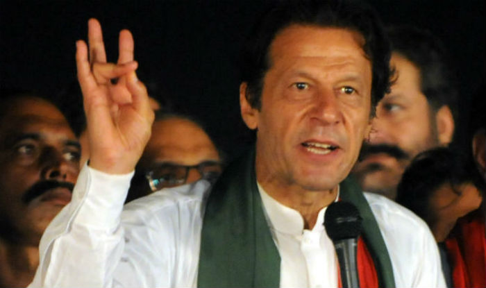 पाकिस्तानका प्रधानमन्त्री इमरान खानका सय दिन, विकासको थप प्रतिबद्धता