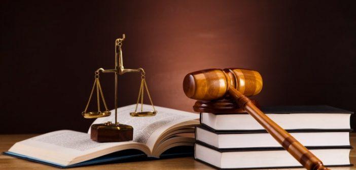 छलफलका आधारमा दलितसम्बन्धी कानून निर्माण गर्न सुझाव